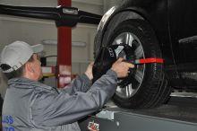 service-auto-klass-auto-140